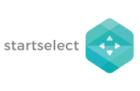 Startselect.com