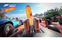 Forza Horizon 3 + Hot Wheels (Game + DLC) (PC / Xbox One)