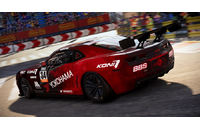 GRID - Launch Edition (2019) (Xbox One)