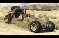 Grand Theft Auto V - Criminal Enterprise Starter Pack (Xbox One) (DLC)