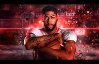 NBA 2K20 - Legend Edition (Xbox One)