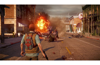 State of Decay 2 - Survival Pack (DLC) (PC / Xbox One)