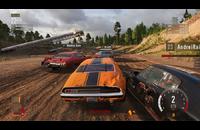 Wreckfest (USA) (Xbox One)