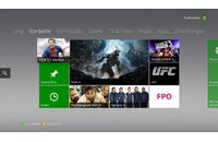 Xbox Tarjetas Regalo £5 (GBP) | UK - Reino Unido