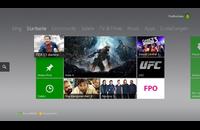 Xbox Guthabenkarte R600 (ZAR) | Südafrika