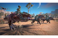 Age of Wonders: Planetfall - Deluxe Edition (Xbox One)