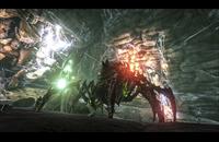ARK: Survival Evolved - Explorer's Edition (Xbox One)