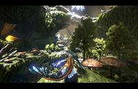 ARK: Survival Evolved Season Pass (Xbox One)