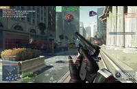 Battlefield Hardline - Ultimate Edition (Xbox One)
