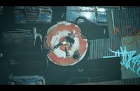 Borderlands 3: Season Pass (Xbox One)