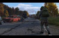 DayZ (USA) (Xbox One)