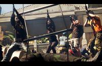 Dead Island: Riptide - Definitive Edition (Xbox One)