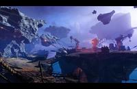 Destiny 2: Forsaken - Annual Pass (DLC) (Xbox One)