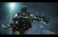 Destiny 2: Forsaken Complete Collection (USA) (Xbox One)