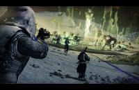 Destiny 2: Shadowkeep - Deluxe Edition (Xbox One)