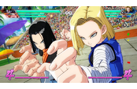 Dragon Ball: FighterZ - FighterZ Edition (Xbox One)