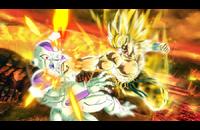 Dragon Ball: Xenoverse - Season Pass (DLC) (Xbox One)