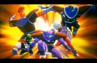 Dragon Ball Z: Kakarot - Ultimate Edition (USA) (Xbox One)