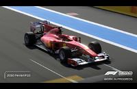 F1 2019 - Anniversary Edition (USA) (Xbox One)