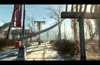 Fallout 4: Nuka World (DLC) (Xbox One)