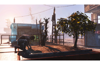 Fallout 4 - Wasteland Workshop (DLC) (Xbox One)