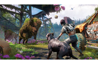 Far Cry New Dawn - Credit Pack Large (Xbox One)