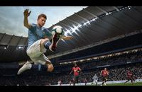 FIFA 19: 500 FUT Points (Xbox One)