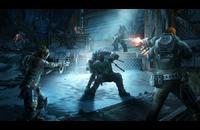 Gears 5 - 2000 Iron + 250 Bonus (Xbox One)