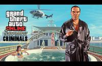 Grand Theft Auto Online: Whale Shark Cash Card - GTA V (5) (Xbox One)