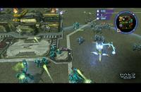 Halo Wars - Definitive Edition (Xbox One)