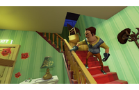 Hello Neighbor (PC/Xbox One)
