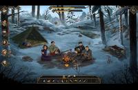 Help Will Come Tomorrow (USA) (Xbox One)