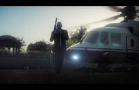 Hitman: The Full Experience (Xbox One)