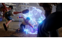 Jump Force - Deluxe Edition (Xbox One)