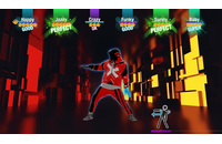 Just Dance 2020 (USA) (Xbox One)