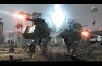 Metal Gear Survive (USA) (Xbox One)