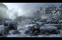 Metro: Exodus (USA) (Xbox One)