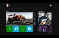 Microsoft Xbox Live Card 1200 Points (Xbox One)