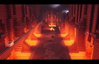 Minecraft Dungeons - Hero Edition (Xbox One)
