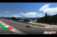 MotoGP 19 (USA) (Xbox One)