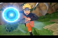 Naruto To Boruto Shinobi Striker - Season Pass (DLC) (Xbox One)
