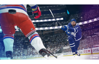 NHL 20 - Ultimate Edition (Xbox One)