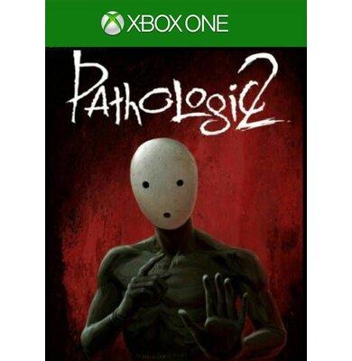 Pathologic 2 (Xbox One)