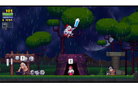 Rogue Legacy (Xbox One)