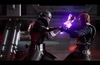 Star Wars: Jedi Fallen Order - Deluxe Edition (Xbox One)