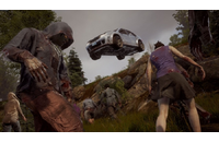 State of Decay 2 (USA) (Xbox One)