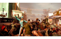 State of Decay: Year-One - Survival Edition (Xbox One)