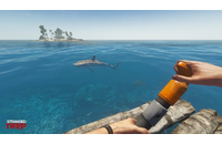 Stranded Deep (USA) (Xbox One)