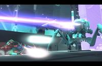Strider (Xbox One)