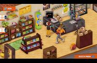 SuperMash (USA) (Xbox One)
